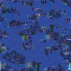 Minimap Mirage Island Dungeon 1 - Ocean's End