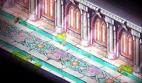 Minimap The Shrine's Secret Passage