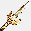 Solar Sword