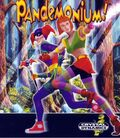 Pandemonium1