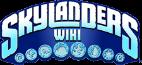Skylanders wiki