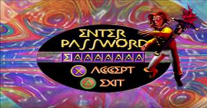 Enterpasswordpandemonium2