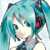 Vocaloid Icon