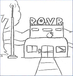 File:Rovr-station.png