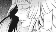 MangaVan11 - displeased Veron