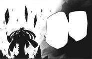 MangaVan11 - siluet Veron