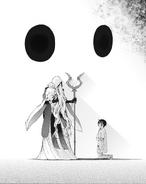 MangaVan15 - dua Vanitas