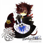 Pandora-Hearts odds-and-ends 068c