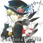 2007 drama CD