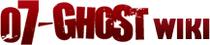 07 Ghost wiki logo