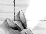 B-Rabbit