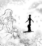 1 - Amelia and Charlatan