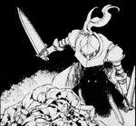 Albus massacre
