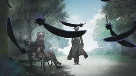 Ep11 - break gil ravens feather