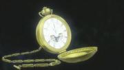 Ep03 - alicexplainsabouthemelodyofpocketwatch