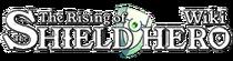 Shield Hero Wiki