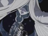 Ep05 - duldee bound anime