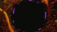 Ep01 - sabliers hole