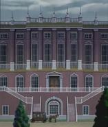 Nightray Dukedom estate