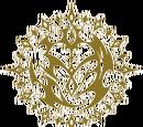 Wiki Pandora Hearts
