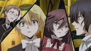Reim-oz-alice-gil shocked