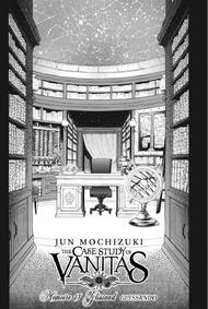 MangaVan13 - titlecard