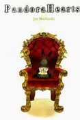 PH22 Chair