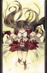 Alice-baskerville-the-random-anime-rp-forums-29693111-1648-2560