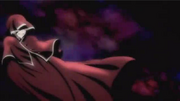Baskervilles - Noise anime