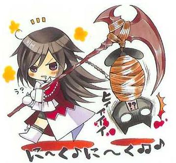 File:Alice dragging Mochizuki.png