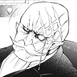 Orlok head