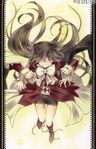 Alice Bouncing