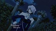 Pandora'sgardeninthenight1
