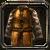 Torso leatherarmor