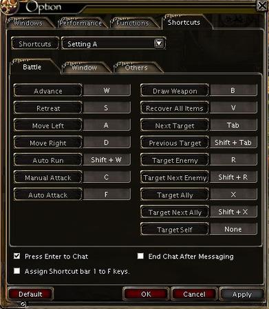 Interface10