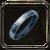 Ring ironring