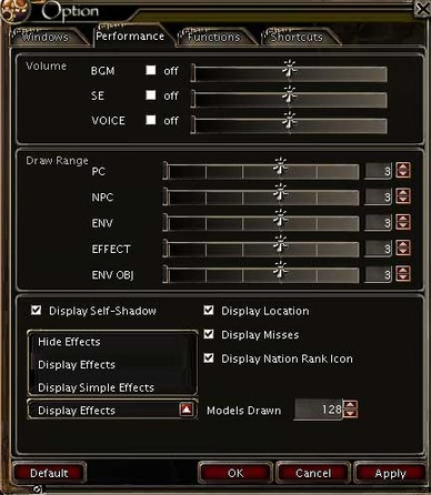 Interface8