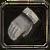 Gloves silkgloves