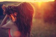Brunette-girl-hair-nature-Favim.com-803105-1-1