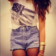 American-beautiful-beauty-brunette-Favim.com-774190