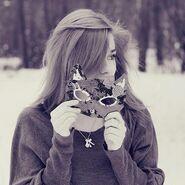 Beautiful-girl-girls-Favim.com-849770