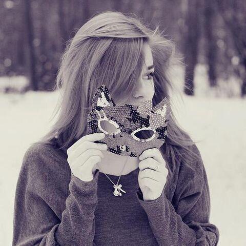 File:Beautiful-girl-girls-Favim.com-849770.jpg
