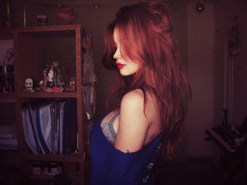 File:Beautiful-ginger-girl-hair-Favim.com-668320-3.jpg