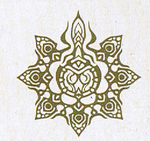 Truegold Symbol