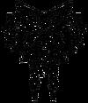 Torrent Peak Symbol