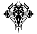 Zeron Symbol
