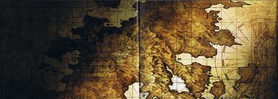 Imperia Map