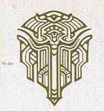 Sheerdrop Symbol