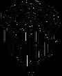Sheerdrop Spire Symbol