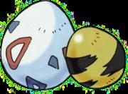 180px-PokémonEggs